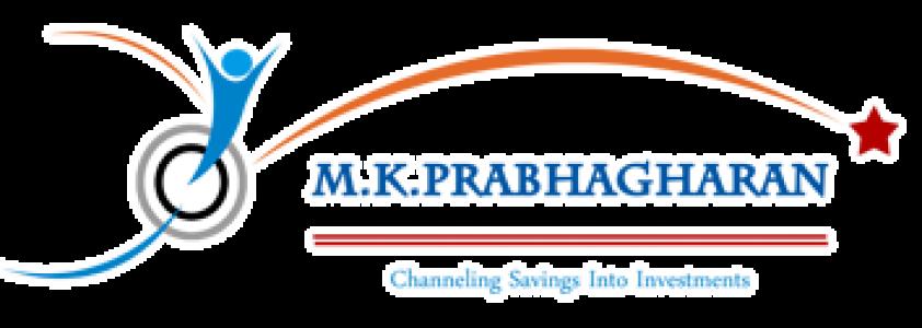 www.mkprabhagharan.com
